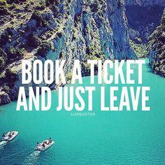 #2anoo reason  #Repost @_travelquotes_ #travel #travelquotes #quotes #lovetotravel #travelroundtheworld #wanderlust #travebook #travelgram #travelling #travelphotography #travelphoto #travelpics #explore #world #adventure #traveladdicted #addictedtotravel  #aroundtheworld #quoteoftheday #inspiration #backpacker #backpacking #backpackerlife #lifeofadventure #welivetoexplore #welltravelled #liveadventurously #exploringtheglobe @doyoutravel @travel.quotes @travelquotes @travel._.quote…