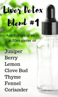 Liver detox doesn't have to be as stressful or as complicated as it sounds. Essential oils, recipes, and blends are all here to help you feel your best! Liver Detox Essential Oils, Essential Oils For Sleep, Essential Oil Diffuser Blends, Doterra Essential Oils, Kidney Detox, Liver Detox Cleanse, Oils For Life, Healthy Oils, The Help