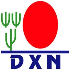 Buy Products | DXN TRIPLICA TEAM