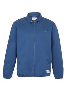 Lifetime Collective Harrington Jacket