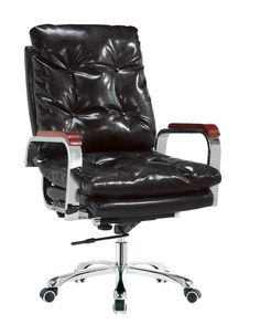Boss High Back Executive Office Chair/Mesh Ergonomic Chair/Adjustable Swivel Chair /Modern Office Furniture Office Chair Price, Cheap Office Chairs, Mesh Office Chair, Cheap Furniture, Office Furniture, Rocking Chair Nursery, Executive Office Chairs, Ergonomic Chair, Camping Chairs