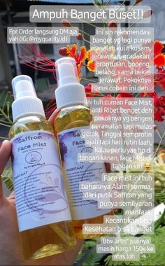 Beauty Routines, Skincare Routine, Acne Skin, I Care, Face And Body, Beauty Skin, Skin Care Tips, Body Care, Beauty Hacks