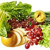 Asian Pear and Pecan Waldorf Salad Recipe