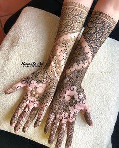 Stylish Mehndi Designs, Mehndi Design Photos, Wedding Mehndi Designs, Dulhan Mehndi Designs, Latest Mehndi Designs, Henna Tattoo Designs, Henna Mehndi, Mehendi, Bridal Henna