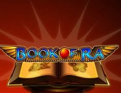 casino reviews online book of ra spiel