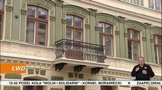 Podobny obraz Mansions, House Styles, Home Decor, Decoration Home, Manor Houses, Room Decor, Villas, Mansion, Home Interior Design