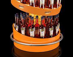9 Best Aperol Images Aperol Spritz Recipe Contemporary