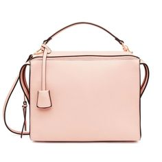 Explore our new range of women's handbags. Whether you're looking for a bucket bag, weekender or bum bag, The Way have you covered. Fashion Online, Latest Fashion, Bum Bag, New Woman, Clutch Bag, Bucket Bag, Backpacks, Belt, Handbags