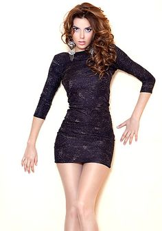 Foreign woman Kristina from Kiev, 25 yo, hair color Brown