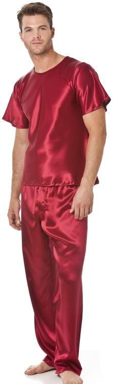 Industries Needs — Exotic Apparel, Men, Sleepwear & Robe Sets ...