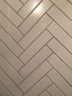 17 Best Servant Images Basin Mixer Bath Room Bathroom