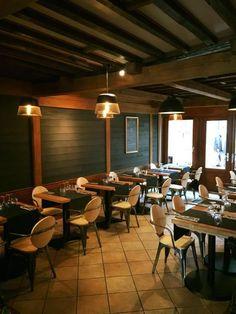 A l'Ardoise, Saint-Valery-sur-Somme - Restaurant Avis, Numéro de Téléphone & Photos - TripAdvisor