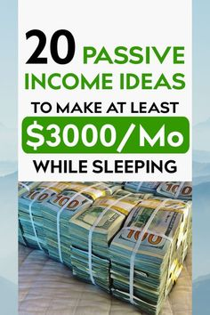 Nowadays, work from home is the easiest way to make money from home. If you interested to make some extra … Ways To Earn Money, Earn Money From Home, Make Money Fast, Earn Money Online, Online Jobs, Money Tips, Win Money, Tips And Tricks, Extra Money