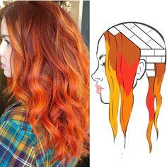 IG: jenniferlopiccolo_llc http://www.qunel.com/ fashion street style beauty makeup hair men style womenswear shoes jacket