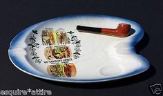 #ashtray collectible vintage rare ebay  withing our EBAY store at  http://stores.ebay.com/esquirestore