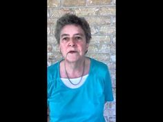 Lois had many unusual health issues to deal with. After taking DXN Products she has overcome most including blood sugar levels and blood pressure.