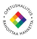 iPad opetuksessa: Sovellusvinkkaukset Special Education, Psychology, Classroom, Teacher, App, School, Children, Technology, Peda
