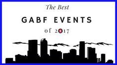 Your #GABF Cheat Sheet!  #sellmorebeer #craftbeer #CBH #customtaphandles #custombeerhandles #beertaps #bestofgabf