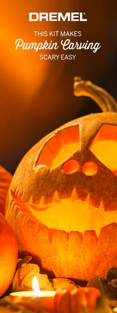 31 best creative scary cool and easy pumpkin carving ideas for rh pinterest com