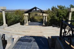. Game Lodge, Gazebo, Outdoor Structures, Kiosk, Cabana