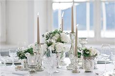 MaybloomEvents_Style_Shoot_Hochzeit_Winter_Wedding_Weddingplaner_Hochzeit_in_den_Bergen_NadiaMeli_Muenchen_Tegernsee_21