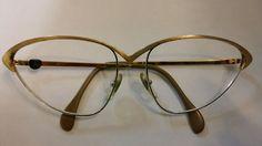f31f0207b42415 Die 71 besten Bilder von coole vintage Brillen und Sonnenbrillen in ...