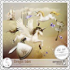 "Photo from album ""Emeto"" on Yandex. 1st Birthday Pictures, Dragon Tales, Digital Image, Digital Scrapbooking, Yandex Disk, Album, Christmas Ornaments, Holiday Decor, Cards"