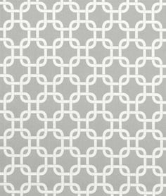 Premier Prints Gotcha Storm Twill Fabric - $9.98   onlinefabricstore.net