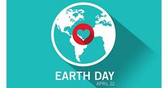 How Companies Can Celebrate Earth Day | National Business Furniture