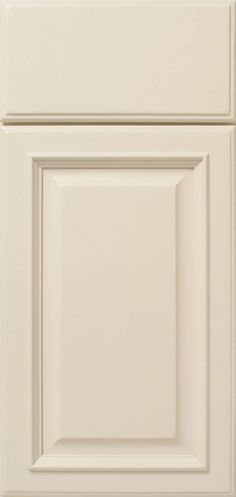 Exellent Cabinet Door Styles Painted Hybrid Of Classic And Casual Denison For Design Decorating