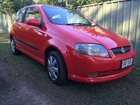 Dealer Used Cars for Sale Gold Coast QLD , page 7 | CarsGuide