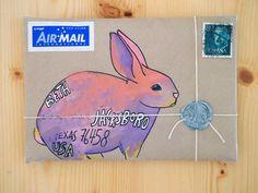 mail-art-186.jpg (800×600)