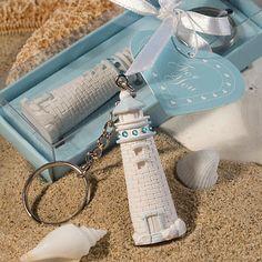 Lighthouse gift card box Party ideas Pinterest Lighthouse