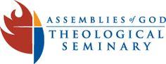 Assemblies of God Theological Seminary