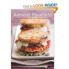 Awesome cookbook...