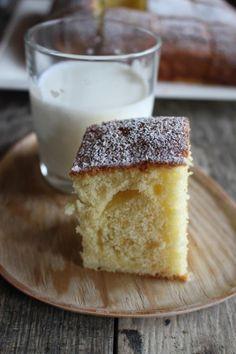 블러거들 사이에서 유행했던 뜨거운 우유 케이크~~? 핫 밀크케이크입니다. 정확한 이름은 핫 밀크 스폰지 ... Food Porn, Vanilla Cake, Baking, Desserts, Recipes, Cake Ideas, Dessert Ideas, Food Food, Tailgate Desserts