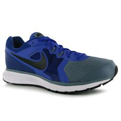 Nike | Zoom Winflo Mens Running Shoes | Running Shoes