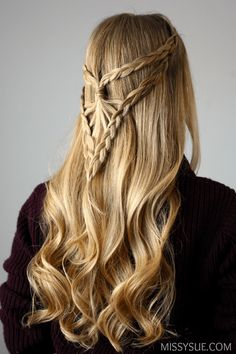 boho-arrowhead-braid-tutorial