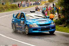The hill climb racing week Campulung Muscel - September 2014 -III-     by   http://PhotoLeoGrapher.blogspot.com