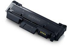 Samsung MLT-D116L 3.0K High Yield Toner for SL-M2825DW, SL-M2875FD/FW, SL-M2835DW, SL-M2885FW, Black