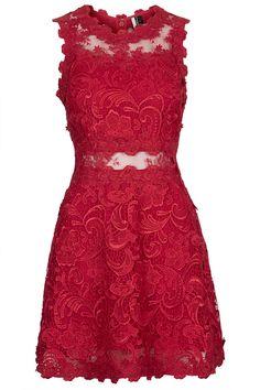 af65e0274b1e 26 Best Cutout Bodycon dresses images | Body con dress, Bodycon ...