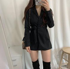 Read from the story Si estuvieras en BLACKPINK by (🌹God🌹) with reads. Las chicas estaban en la o. Hipster Outfits, Kpop Fashion Outfits, Edgy Outfits, Korean Outfits, Classy Outfits, Girl Fashion, Cute Skirt Outfits, Date Outfits, Cute Skirts