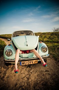 Um......   Bug SHOP SAFE! THIS CAR, AND ANY OTHER CAR YOU PURCHASE FROM PAYLESS CAR SALES IS PROTECTED WITH THE NJS LEMON LAW!! LOOKING FOR AN AFFORDABLE CAR THAT WON'T GIVE YOU PROBLEMS? COME TO PAYLESS CAR SALES TODAY! Para Representante en Espanol llama ahora PLEASE CALL ASAP 732-316-5555