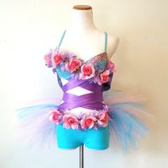 140Hey, I found this really awesome Etsy listing at https://www.etsy.com/listing/193377048/pastel-princess-rave-bra-edc-outfit