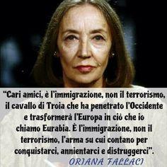 di Oriana Fallaci