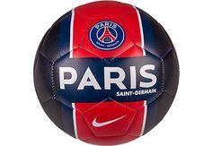 Nike PSG Prestige Soccer Ball. You should get it! It s at www.soccerpro 6ef2b30f22c0f
