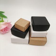 Diy Jewellery Box Cardboard, Cardboard Box Diy, Paper Jewelry, Diy Jewelry, Cheap Jewelry, Jewelry Accessories, Jewelry Box, Paper Gift Box, Paper Gifts