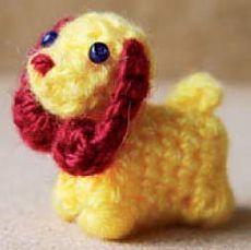 Mesmerizing Crochet an Amigurumi Rabbit Ideas. Lovely Crochet an Amigurumi Rabbit Ideas. Crochet Toys Patterns, Amigurumi Patterns, Crochet Designs, Stuffed Toys Patterns, Knitting Patterns, Crochet Cap, Cute Crochet, Crochet Dolls, Yarn Animals