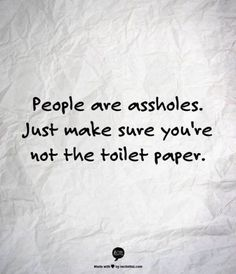 When the world is getting you down, using sarcastic quotes or funny memes can help you laugh your way through life. And these sayings will help you get by. Sassy Quotes, True Quotes, Great Quotes, Motivational Quotes, Funny Quotes, Funny Memes, Hilarious Sayings, Bitchyness Quotes Sarcastic, Laugh Quotes