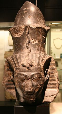 Amenhotep III 1382-1344 BC,  9th Pharaoh of the 9th dynasty Ancient Egypt.                                                                                                                                                     More